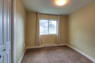 Photo 23: 3020 Arado Crt in : La Westhills House for sale (Langford)  : MLS®# 857446