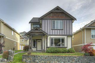 Photo 4: 3020 Arado Crt in : La Westhills House for sale (Langford)  : MLS®# 857446