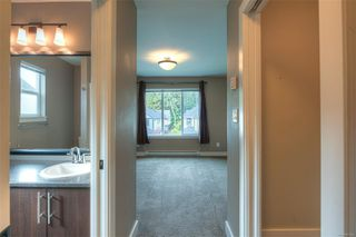 Photo 18: 3020 Arado Crt in : La Westhills House for sale (Langford)  : MLS®# 857446