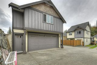 Photo 31: 3020 Arado Crt in : La Westhills House for sale (Langford)  : MLS®# 857446