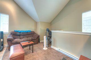 Photo 35: 3020 Arado Crt in : La Westhills House for sale (Langford)  : MLS®# 857446