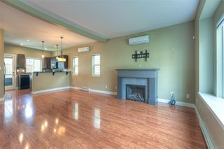 Photo 9: 3020 Arado Crt in : La Westhills House for sale (Langford)  : MLS®# 857446