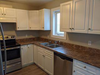Photo 5: 10128 88 Avenue in Edmonton: Zone 15 House for sale : MLS®# E4217652
