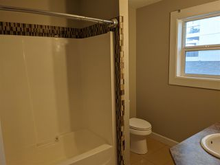 Photo 10: 10128 88 Avenue in Edmonton: Zone 15 House for sale : MLS®# E4217652