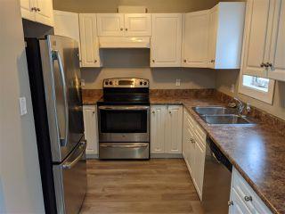 Photo 6: 10128 88 Avenue in Edmonton: Zone 15 House for sale : MLS®# E4217652