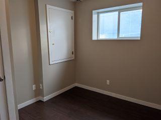 Photo 14: 10128 88 Avenue in Edmonton: Zone 15 House for sale : MLS®# E4217652
