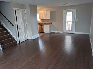 Photo 2: 10128 88 Avenue in Edmonton: Zone 15 House for sale : MLS®# E4217652