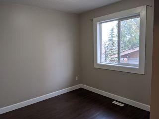 Photo 11: 10128 88 Avenue in Edmonton: Zone 15 House for sale : MLS®# E4217652