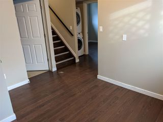 Photo 12: 10128 88 Avenue in Edmonton: Zone 15 House for sale : MLS®# E4217652
