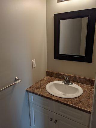 Photo 7: 10128 88 Avenue in Edmonton: Zone 15 House for sale : MLS®# E4217652