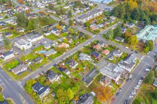 Photo 5: 33046 3RD Avenue: Land Commercial for sale in Mission: MLS®# C8034960