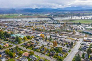 Photo 3: 33046 3RD Avenue: Land Commercial for sale in Mission: MLS®# C8034960