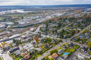 Photo 2: 33046 3RD Avenue: Land Commercial for sale in Mission: MLS®# C8034960