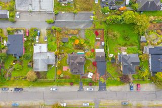 Photo 9: 33046 3RD Avenue: Land Commercial for sale in Mission: MLS®# C8034960