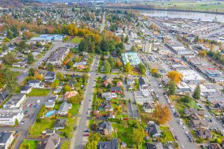 Photo 4: 33046 3RD Avenue: Land Commercial for sale in Mission: MLS®# C8034960