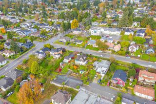 Photo 7: 33046 3RD Avenue: Land Commercial for sale in Mission: MLS®# C8034960