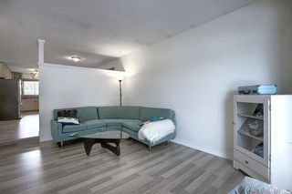 Photo 14: 15 Glenpatrick Place: Cochrane Detached for sale : MLS®# A1051475