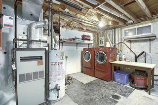 Photo 38: 15 Glenpatrick Place: Cochrane Detached for sale : MLS®# A1051475