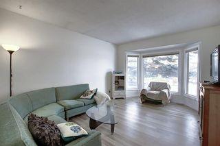 Photo 12: 15 Glenpatrick Place: Cochrane Detached for sale : MLS®# A1051475