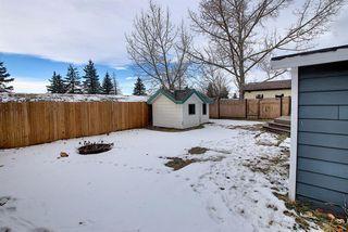 Photo 43: 15 Glenpatrick Place: Cochrane Detached for sale : MLS®# A1051475