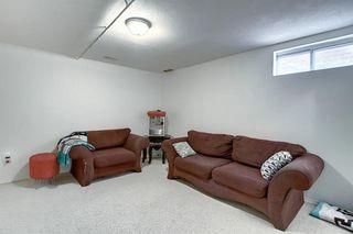 Photo 27: 15 Glenpatrick Place: Cochrane Detached for sale : MLS®# A1051475