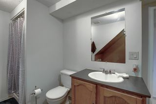 Photo 34: 15 Glenpatrick Place: Cochrane Detached for sale : MLS®# A1051475
