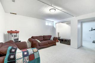 Photo 26: 15 Glenpatrick Place: Cochrane Detached for sale : MLS®# A1051475