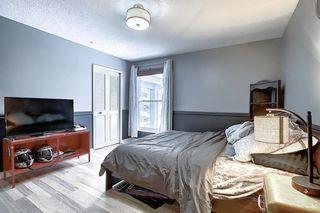 Photo 20: 15 Glenpatrick Place: Cochrane Detached for sale : MLS®# A1051475