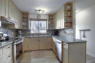 Photo 6: 15 Glenpatrick Place: Cochrane Detached for sale : MLS®# A1051475