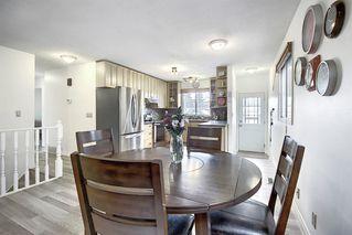 Photo 13: 15 Glenpatrick Place: Cochrane Detached for sale : MLS®# A1051475