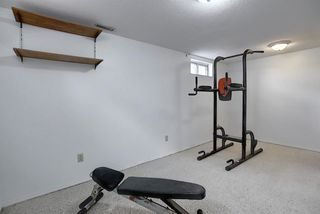 Photo 29: 15 Glenpatrick Place: Cochrane Detached for sale : MLS®# A1051475