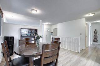 Photo 10: 15 Glenpatrick Place: Cochrane Detached for sale : MLS®# A1051475