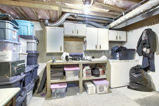 Photo 36: 15 Glenpatrick Place: Cochrane Detached for sale : MLS®# A1051475
