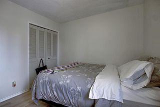 Photo 22: 15 Glenpatrick Place: Cochrane Detached for sale : MLS®# A1051475