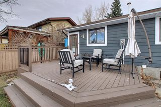 Photo 39: 15 Glenpatrick Place: Cochrane Detached for sale : MLS®# A1051475