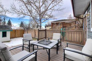 Photo 47: 15 Glenpatrick Place: Cochrane Detached for sale : MLS®# A1051475