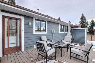 Photo 44: 15 Glenpatrick Place: Cochrane Detached for sale : MLS®# A1051475