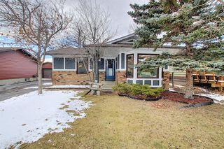 Photo 2: 15 Glenpatrick Place: Cochrane Detached for sale : MLS®# A1051475
