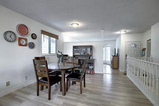 Photo 9: 15 Glenpatrick Place: Cochrane Detached for sale : MLS®# A1051475