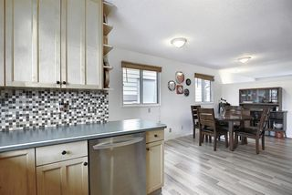 Photo 8: 15 Glenpatrick Place: Cochrane Detached for sale : MLS®# A1051475