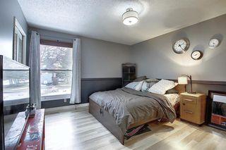 Photo 17: 15 Glenpatrick Place: Cochrane Detached for sale : MLS®# A1051475