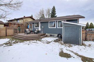 Photo 42: 15 Glenpatrick Place: Cochrane Detached for sale : MLS®# A1051475