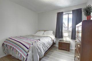 Photo 21: 15 Glenpatrick Place: Cochrane Detached for sale : MLS®# A1051475