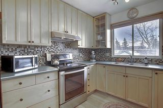 Photo 5: 15 Glenpatrick Place: Cochrane Detached for sale : MLS®# A1051475