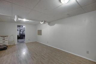 Photo 32: 15 Glenpatrick Place: Cochrane Detached for sale : MLS®# A1051475