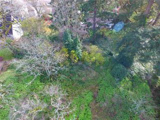 Photo 3: 299 Gull Rd in : VR View Royal Land for sale (View Royal)  : MLS®# 860828