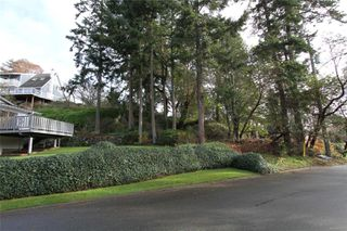 Photo 1: 299 Gull Rd in : VR View Royal Land for sale (View Royal)  : MLS®# 860828