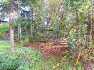 Photo 2: 299 Gull Rd in : VR View Royal Land for sale (View Royal)  : MLS®# 860828