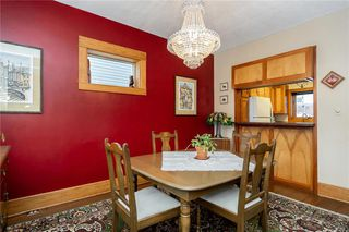 Photo 10: 179 Ethelbert Street in Winnipeg: Wolseley Residential for sale (5B)  : MLS®# 202028792