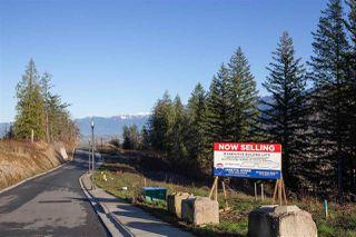 "Photo 8: 5494 CRIMSON Ridge in Chilliwack: Promontory Land for sale in ""Crimson Ridge"" (Sardis)  : MLS®# R2521856"